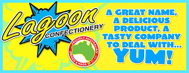 Lagoon_Confectioners_Logo.png