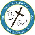 fredonia holiness church
