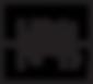 tbp logo empty.png