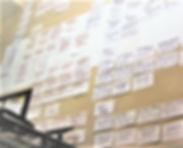 Wall of Notes 2.jpg