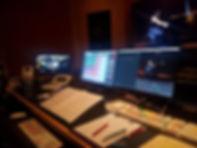 control room LA.jpg