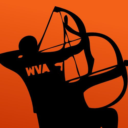 Archery equipment hire (Morning)
