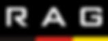 RAG_Aktiengesellschaft.svg.png