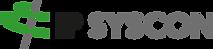 Logo_070910.png
