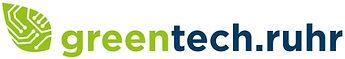 Logo_Greentech.Ruhr.jpg