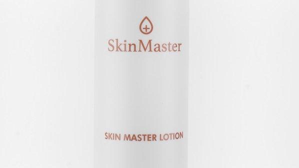 Skin Master Lotion 多功能潤膚乳液