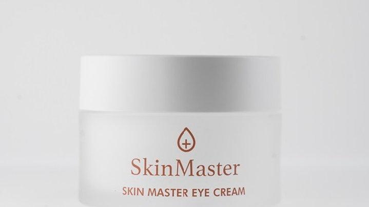 Skin Master Eye Cream 去皺功效眼霜