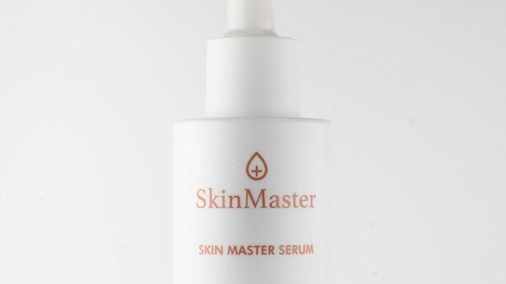 Skin Master Serum 皇牌精華液