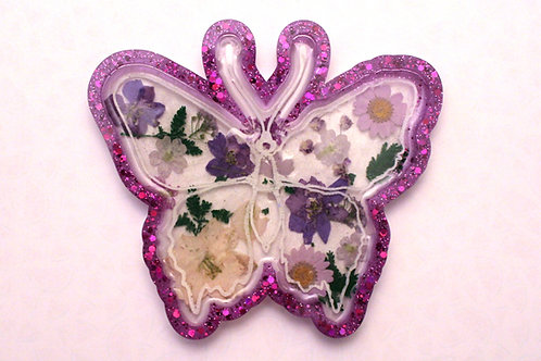 Flower-fly Tray