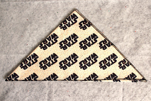 Space Wars Bandana
