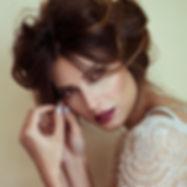 Morgan Davis Bridal