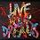 Thumbnail: LIVE YOUR DREAMS