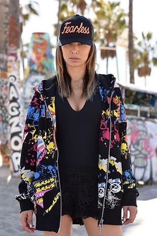 best cap snapback neon sportwear luxury football soccer kim kardashian