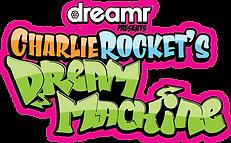 dream+machine+tour+logo_official-01.png