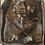 Thumbnail: Richard Hutchins Custom Enveloppe