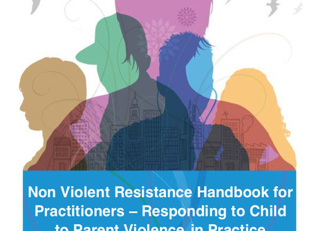 RCPV NVR Handbook for Practitioners