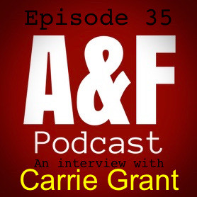 Adoption and Fostering Podcast