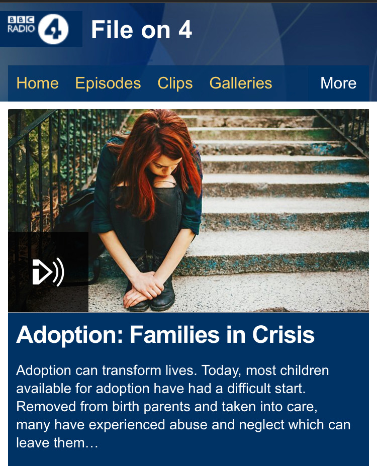 http://www.bbc.co.uk/programmes/b095rs05