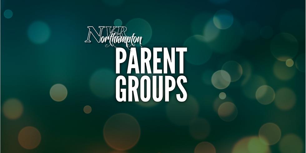 Parent Groups