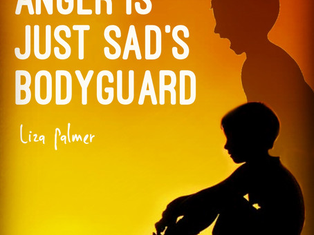 Sad's Bodyguard