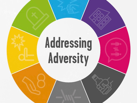 Addressing Adversity