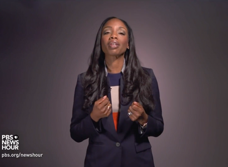 Dr Nadine Burke Harris on Toxic Stress