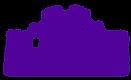 ahram logo 23720.png