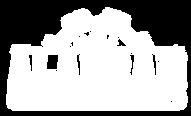ahram logo 207720.png