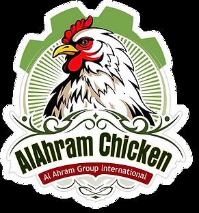 AlAhram Chicken.png
