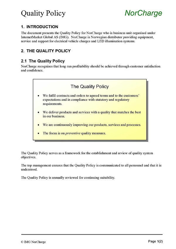 IMG NorCharge QA Policy.doc R1_1.jpg