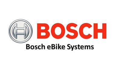 Bosch-Ebike-logo.jpg