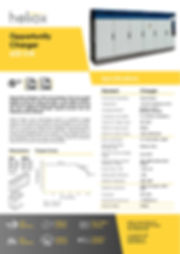 product leaflet HE9817005-01 600 kW CE 2