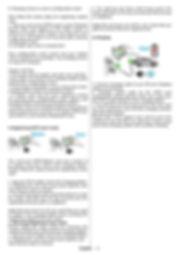 WiFi IB_4.jpg