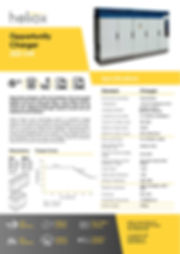 product leaflet HE9816003-02 300 kW CE 2
