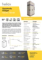product leaflet HE9816039-01 150 kW CE 2