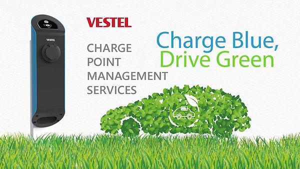 sept 18 presentasjon Vestel adm system_1