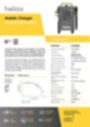 product leaflet HE9818004-01 40 kW CE 20