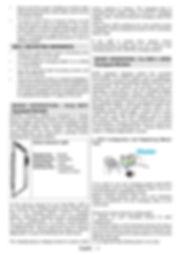 WiFi IB_3.jpg