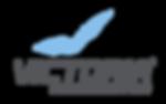 logo-victoria_0218[1].png