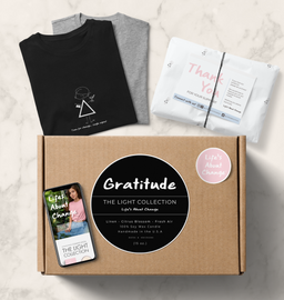 Branding & Packaging