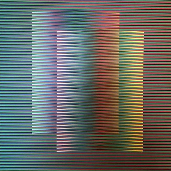Carlos Cruz Diez_color aditivo. 1/3
