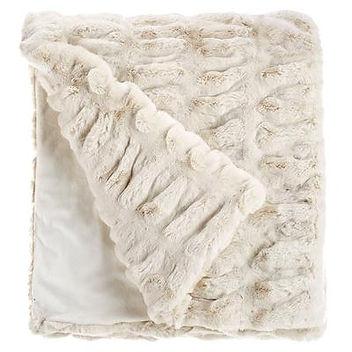 Treluxe faux fur blankets.jpg