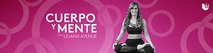 Cover_Cuerpo_y_mente_con_Liliana_Ayende.