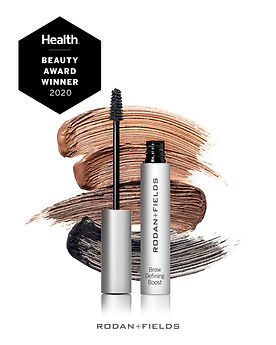 Brow Health Beauty Award Winner.jpg