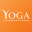 Yoga International logo.png