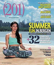 201 Magazine Cover July 2017 issue.jpg