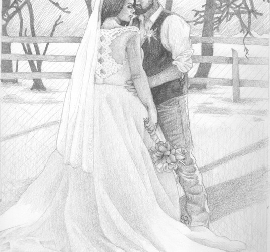 Wedding Portarit 1.jpeg