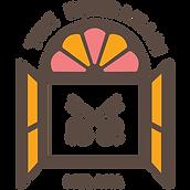 TheBendahari_logo-website.png