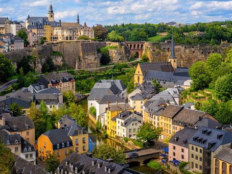 Assurance-vie : pourquoi les fortunés privilégient le Luxembourg à la France ?