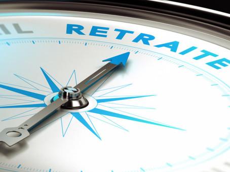 Découvrez les clés afin de préparer votre retraite de manière indépendante dès-à-présent
